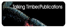 Talking Timber/Publications