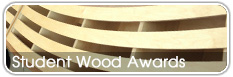 Student Wood Awards