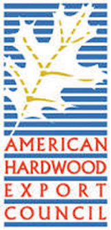 BigAmerican Hardwood logo
