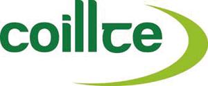 bigCoillte logo