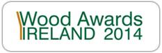 Wood Awards Ireland
