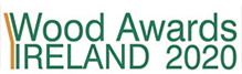 Wood Awards Ireland